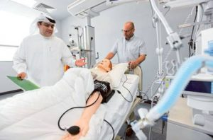Medical tourism in the UAE – The Growing Market