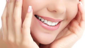 Useful Tips to Get a Shiny Smile