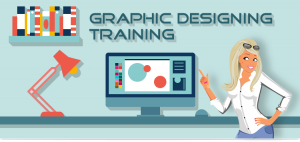 Graphic Designing Course- Why is it perfect for you?