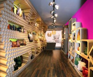 Store Design and Fit Out Tips for Retailers