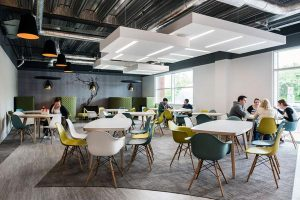 Tips to help you find the best fit out companies