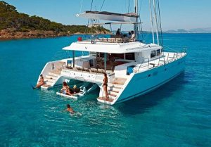 Tips to help you rent the best yacht