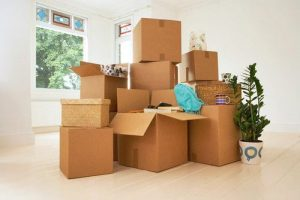 Tips on finding an international moving company