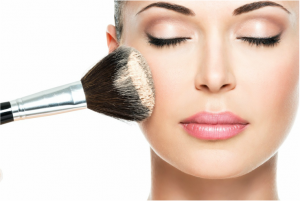 Tips to help you get the best beauty treatment