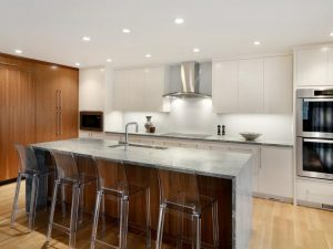 How to find a good kitchen refurbishment company