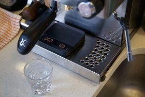 Benefits of preparing coffee with the help of the automatic coffee maker