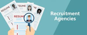 Leading recruitment agencies and their qualities