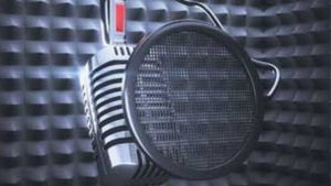 How to be an effective voice over artist
