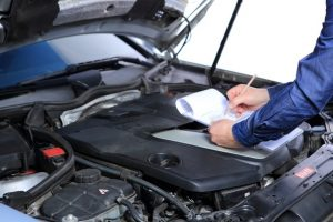 Points to ponder before shortlisting a car maintenance shop