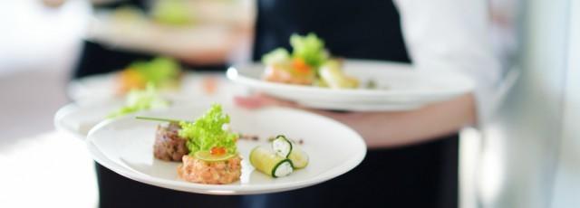 Information About Basic Restaurant Jobs